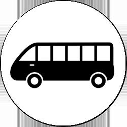 buszfeher